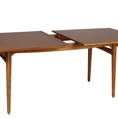 Dining Extension Table Scandic