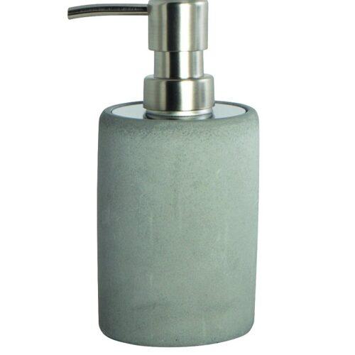 Soap Dispenser