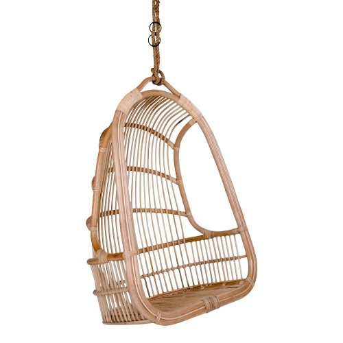 Hanging Chair 30166