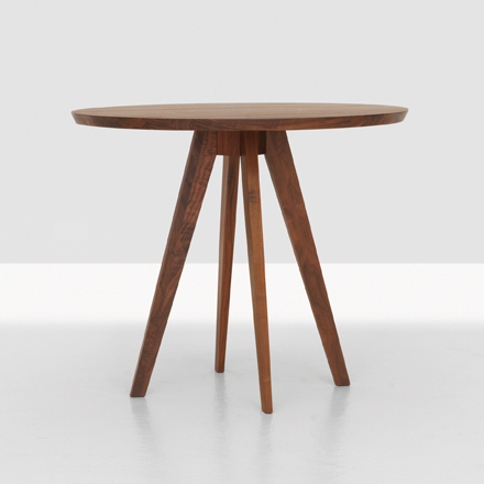 Dining Table Reme