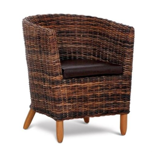 Chair Circle