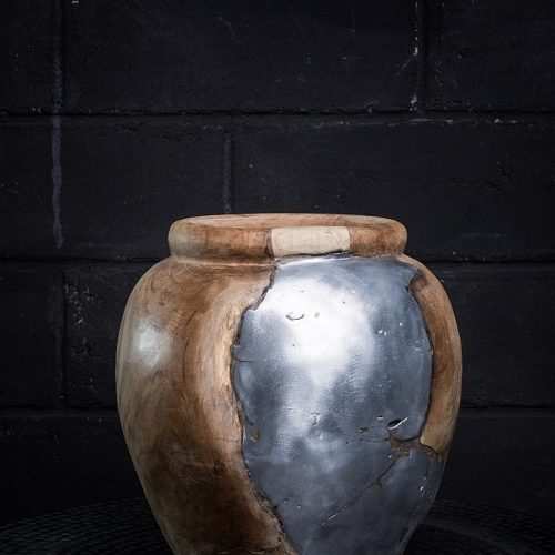 Bravos Medium Vase