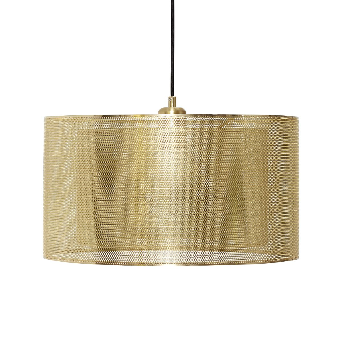 Pendant+lamp%2C+brass