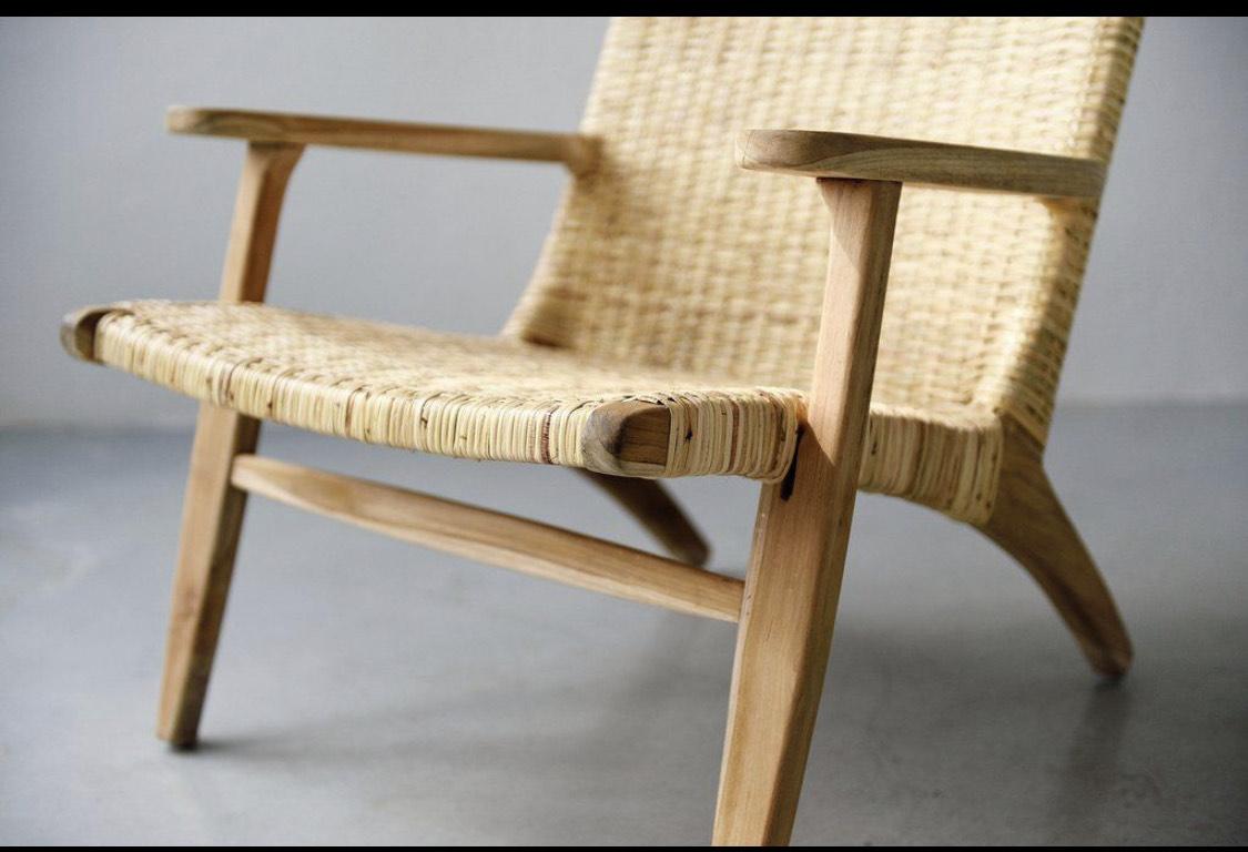 Judy+Lounge+Chair