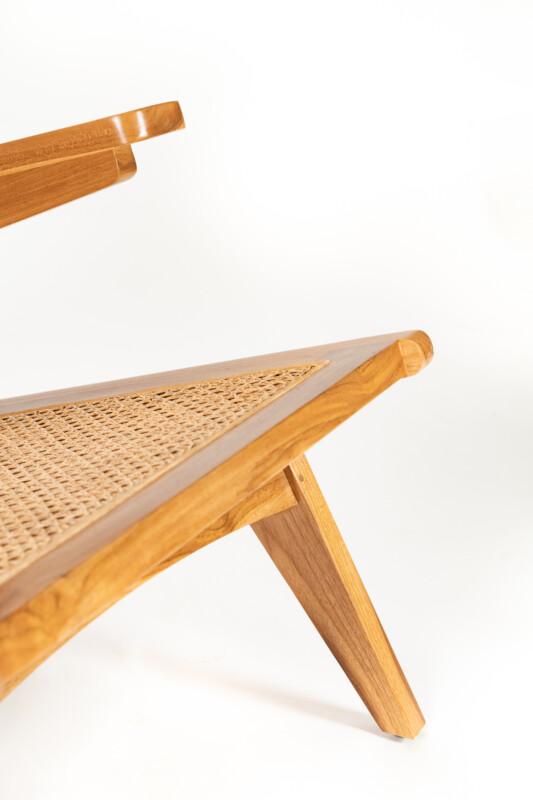 Unique+Lounge+Chair