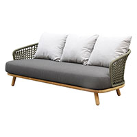 Sofa & Lounge Chairs & Benches