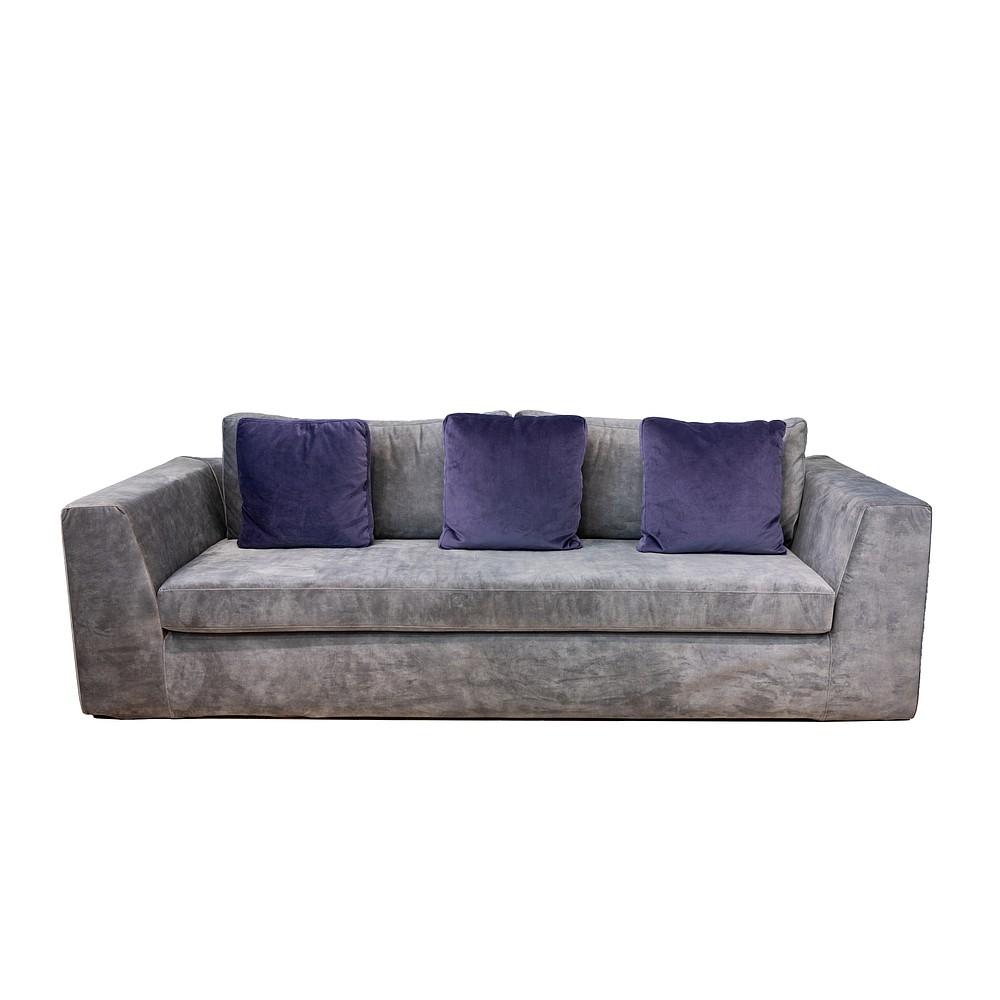 Louis+Sofa