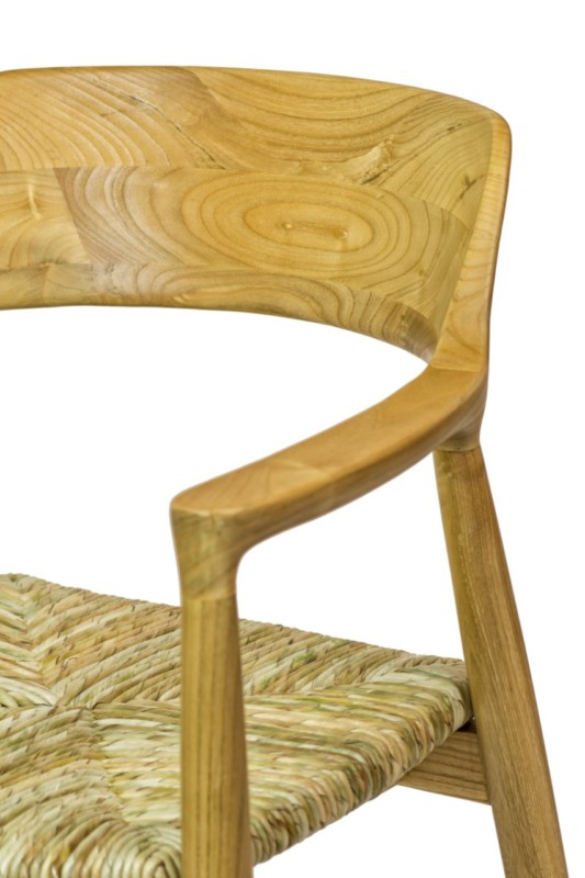 Kennedy+Arm+Chair+with+seagrass+seat