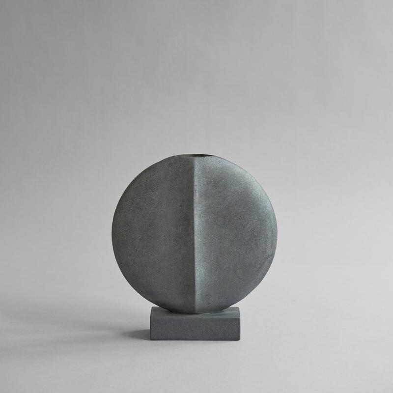 Guggenheim%2CMini+Dark+Grey