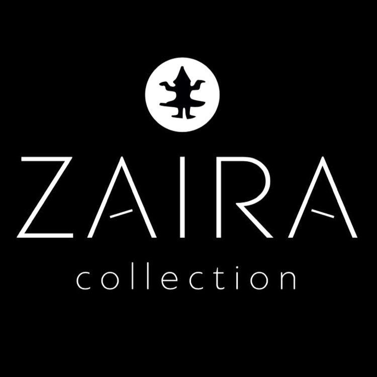 Zaira Collection Furniture